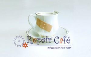 repair-cafe[1]